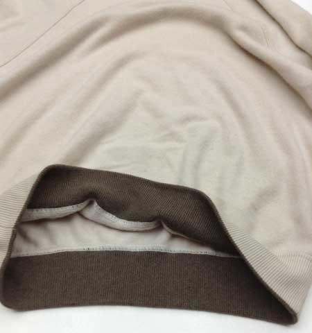 cucitura-interno–maglia