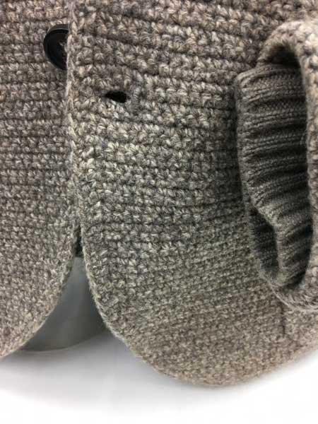 giacca-lana