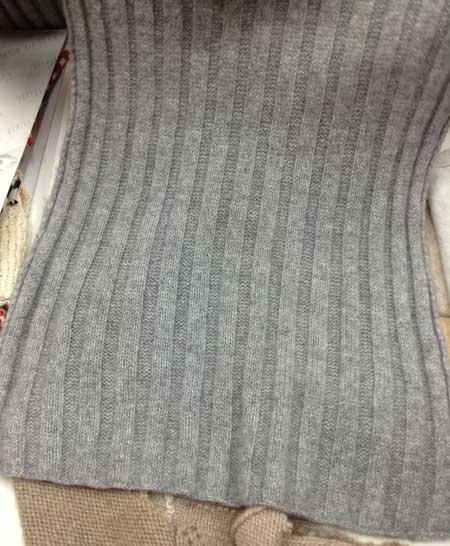 maglia-coste