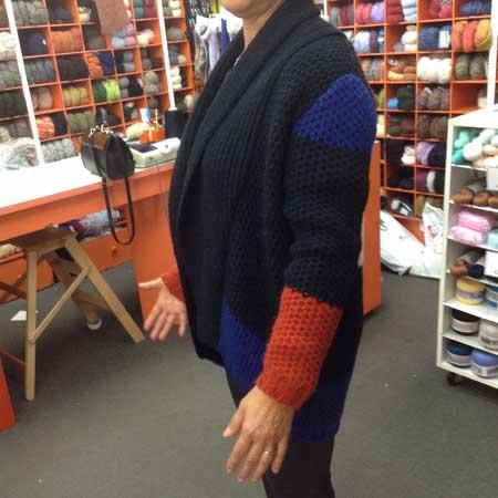 maglia-lana