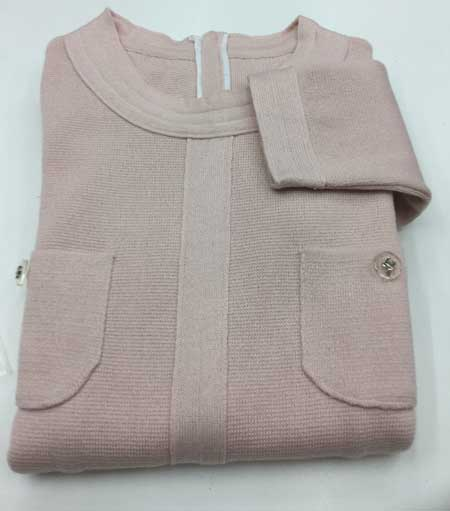 maglia-piegata