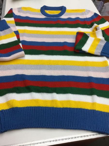 maglia-righe