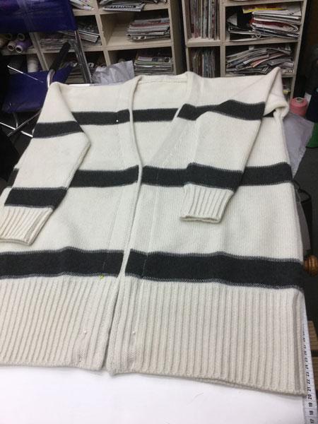 maglia-righebn