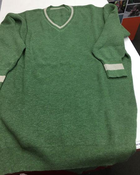 maglia-verde