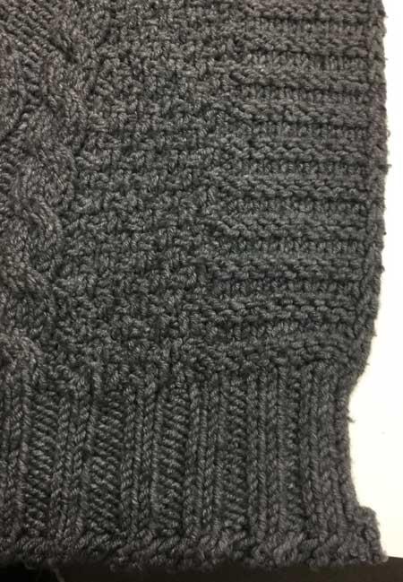 maglione-lana