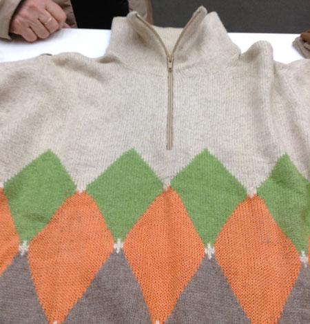 maglione-zip
