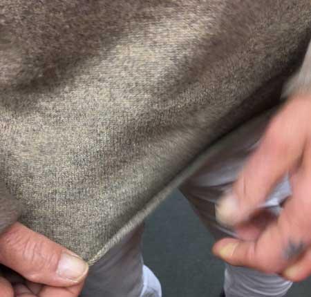 orlo-maglia