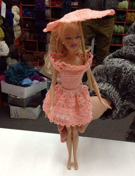 vestito-bambola