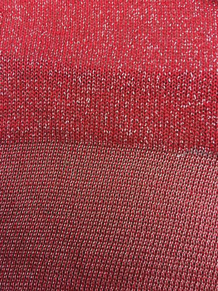 lana-rosso
