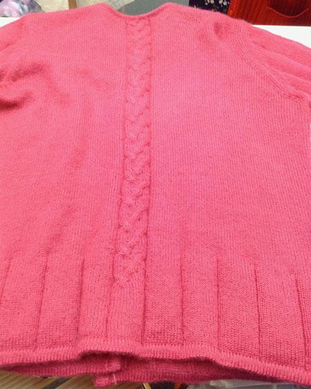 maglia-rosa