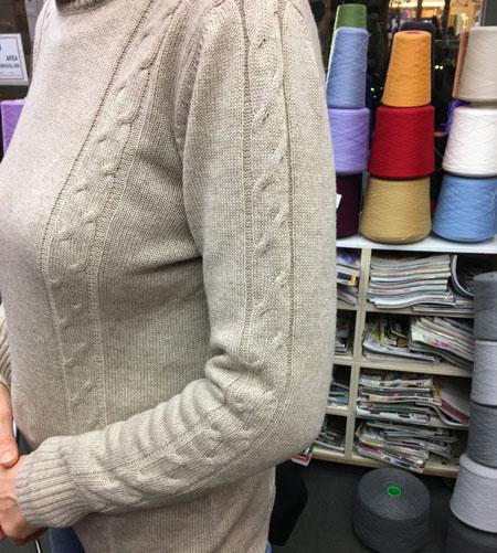 maglione-treccia
