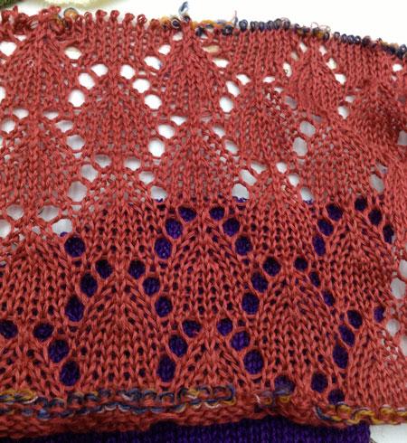 motivo-lana-rossa