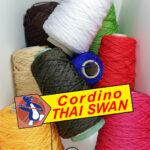 Cordino THAI (per borse ed oggettistica)